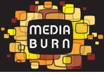 Media Burn Archive