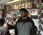 [Chicago Slices raw: Joe Cummings street interviews]