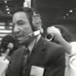 The RNC TV show: 40 years ago