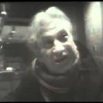Studs Terkel Fest Continues June 8