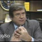 Congressman Dan Rostenkowski (1928-2010)