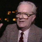 Bill Gleason 1922-2010