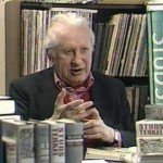 Studs Terkel Comments on Working