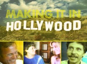 FilmImageLG.MakingIt
