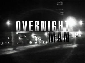 FilmImageLG.Overnight