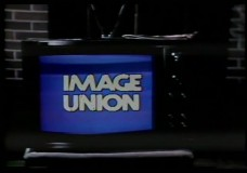 Image Union, episode 0008