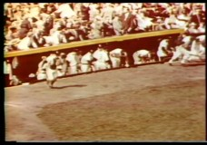 [World Series of 1959 segments]