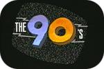 90s-thumb