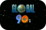 global-thumb
