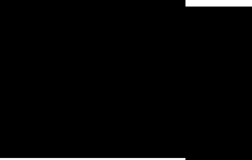 Hi-8mm