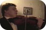 violin-thumb