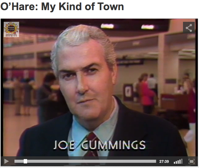 http://mediaburn.org/video/o-hare-my-kind-of-town/?t=00:45