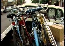 The Cuba Caravan: Defying the U.S. Trade Embargo (1993)