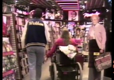 The Americans with Disabilities Act: 25 Years of Impact
