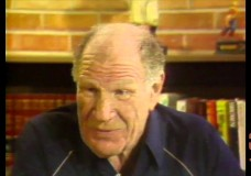 Who was Bill Veeck's greatest hero?