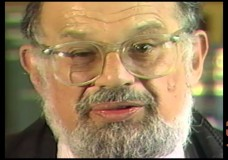 "60th anniversary of Allen Ginsberg's ""Howl"""