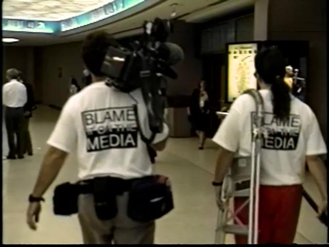 the_media