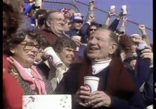 Opening Day: Bill Veeck's Signs of Spring