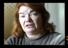 Molly Ivins' Biting Election Commentary is Still True