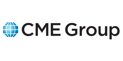 Logo_CME_Group
