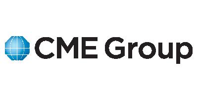 Logo_CME_Group