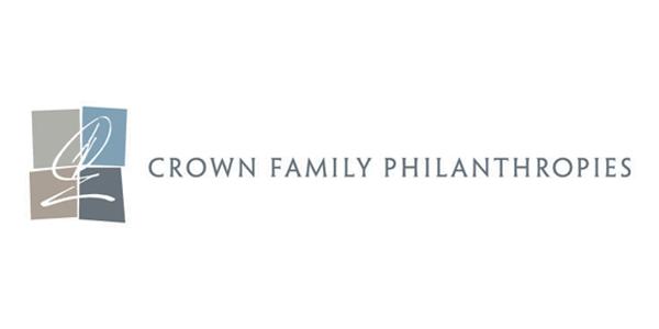 Logo_Crown_Family_Philanthropies