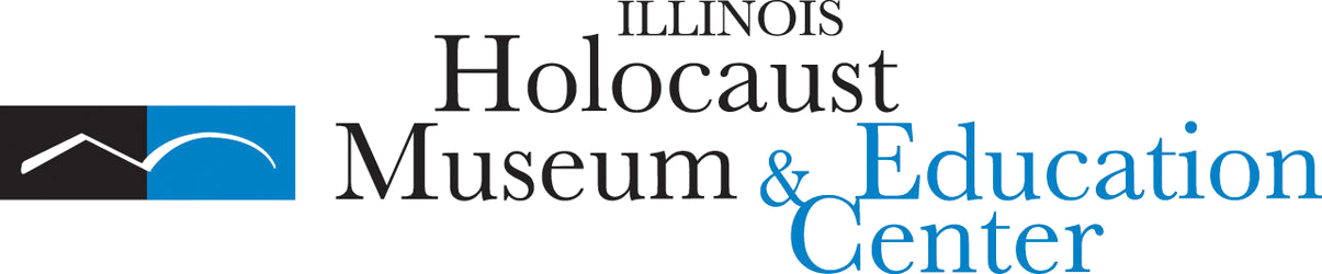 Logo_Illinois_Holocaust_Museum