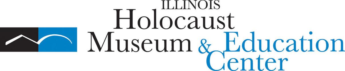 Logo_Illinois_Holocaust_Museum