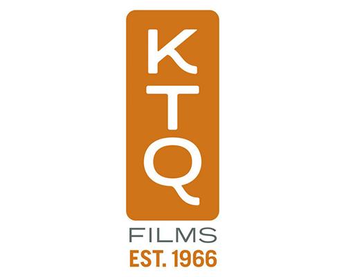 Logo_Kartemquin_Films