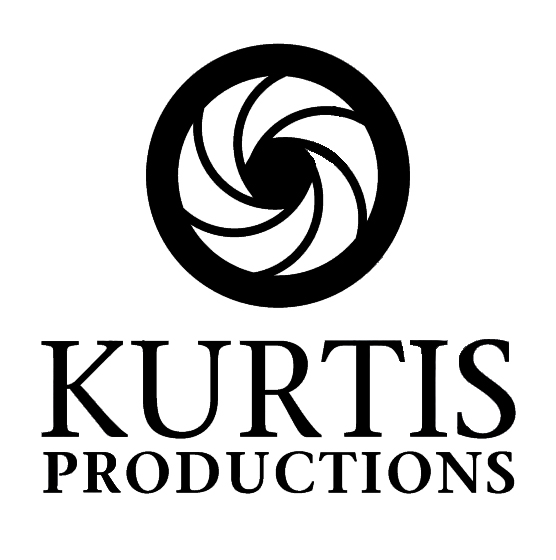 Logo_Kurtis_Productions
