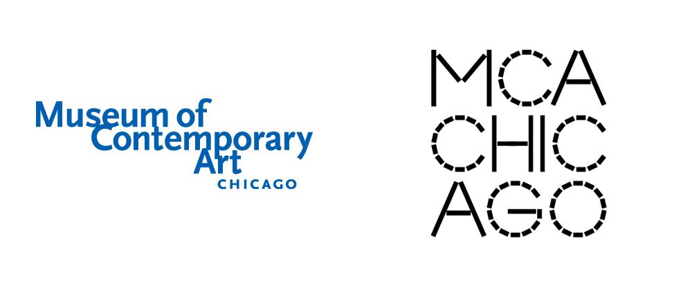 Logo_MCA
