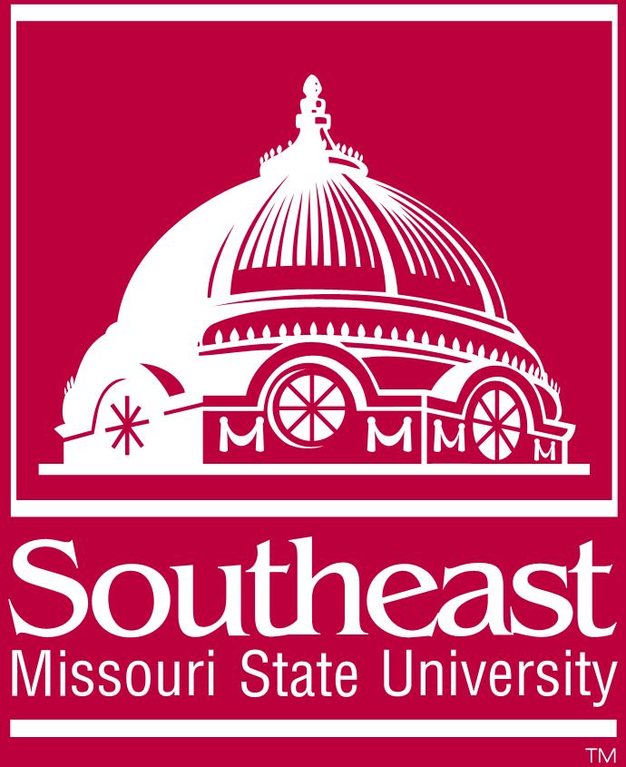 Logo_SMSU