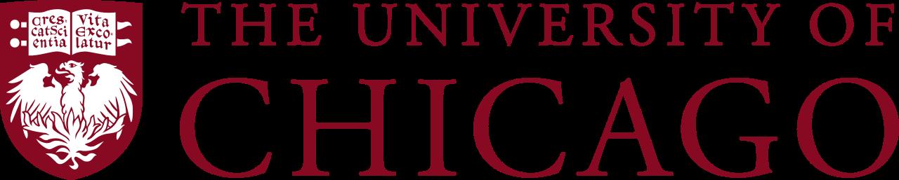 Logo_UChicago