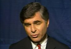 [1988 Super Tuesday results]
