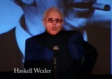 A Celebration of the Life of Studs Terkel, 10-minute version