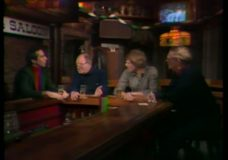 [Bill Veeck at O'Leary's #10]