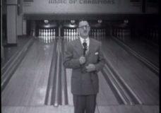 Championship Bowling #1