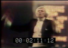 [Channel 44 BV Master]