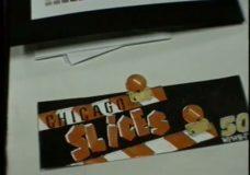 [Chicago Slices raw: Chicago Slices Billboard]