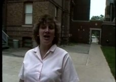 [Chicago Slices raw: Sister Nancy Murray]