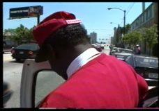 [Chicago Slices raw: Yogi The Cab Driver #2]