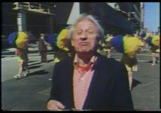 Cities: Studs Terkel's Chicago