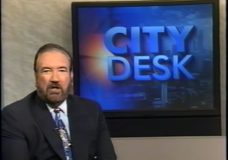 City Desk: A Look Back