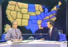 [Election night 1980]