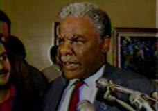 [Harold Washington 1987 Mayoral Primary]