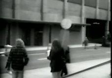 Harrisburg 8
