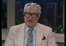 [Harry Caray moves to Cubs]