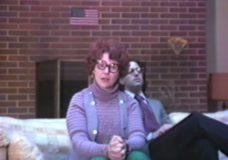 Helen Lishman for Mayor