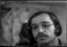 [HSA Strike 1975 raw #3]