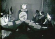 Image Union, episode 0728